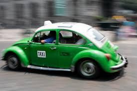 Thành phố nào có dịch vụ taxi tốt nhất thế giới?