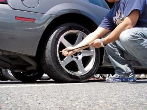 Bảo vệ xe ô tô mùa nắng nóng ( Hình 7)
