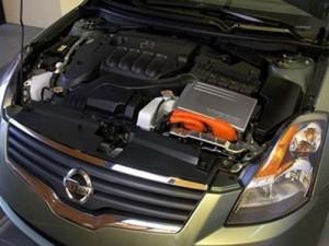 Bảo vệ xe ô tô mùa nắng nóng (Hình 10)
