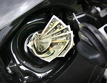 10 kỹ thuật cần chú ý để lái xe tiết kiệm săng dành cho lái mới