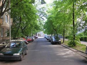 Bảo vệ xe ô tô mùa nắng nóng (hình 5)