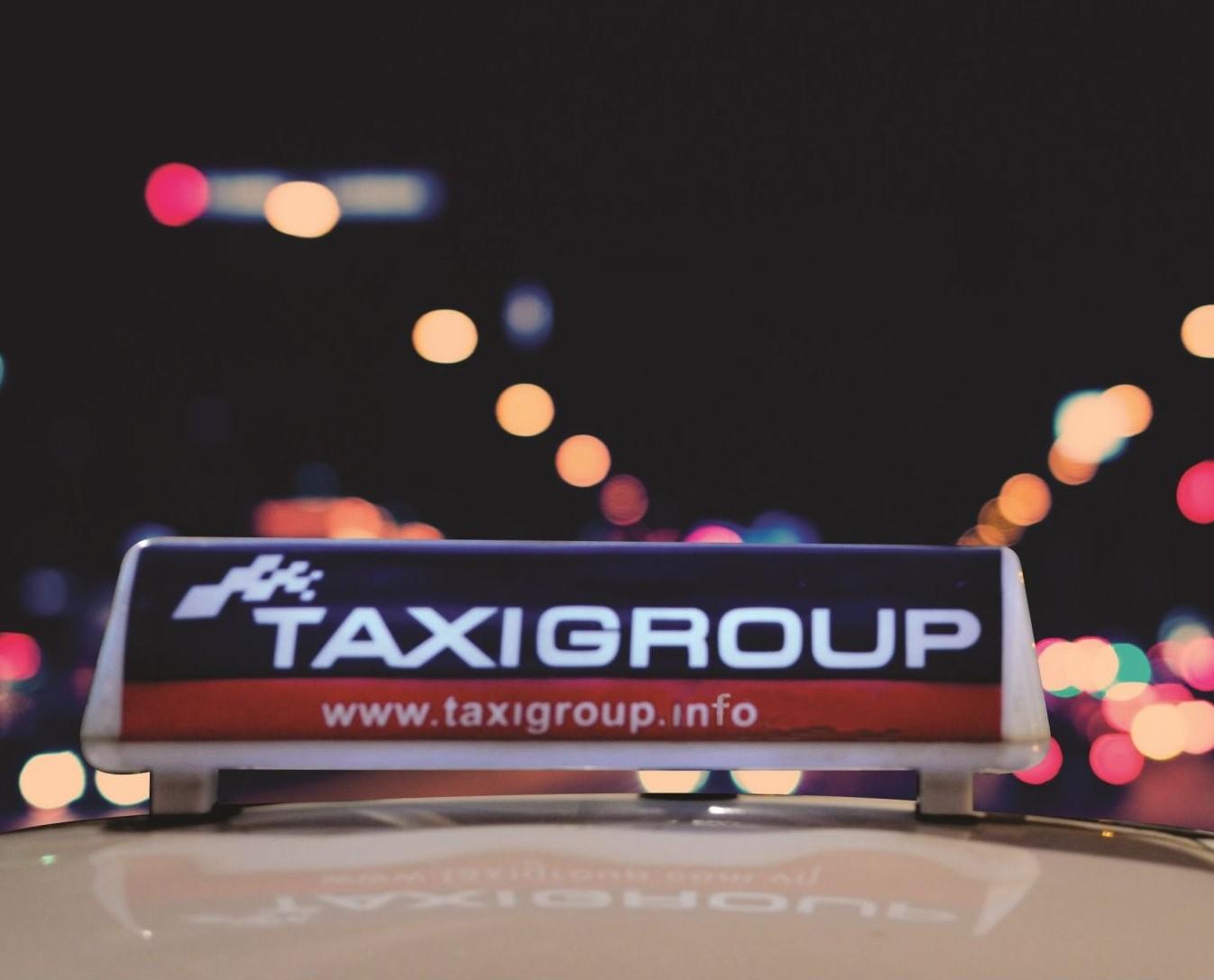 Nghề lái xe taxi – 6 điều kiện cơ bản để hành nghề